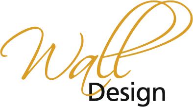 walldesign.ch